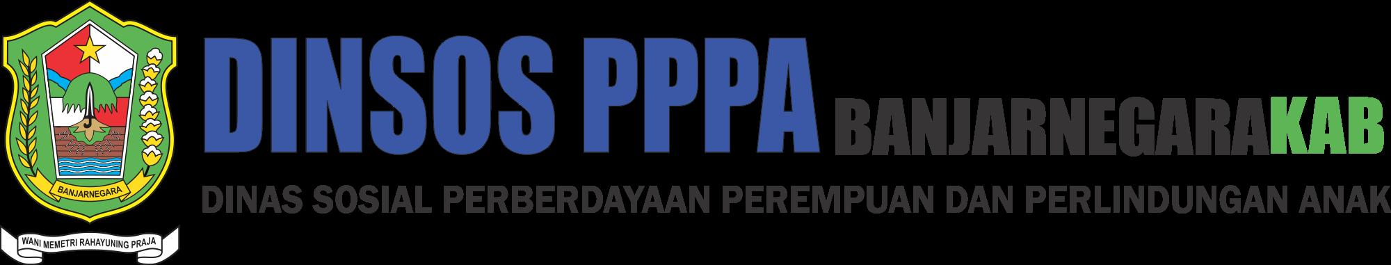 Dinsos Kabupaten Banjarnegara Melayani Cepat Tepat Dengan Hati