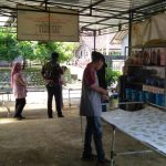 mengenal SHELTER WORKSHOP PEDULI (SWP) DADI MULIA  Desa Gumiwang